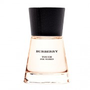 Burberry Touch For Women Eau De Perfume Spray 30ml