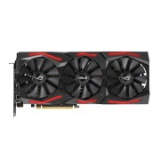 Asus ROG -STRIX-RTX2060S-O8G-GAMING GeForce RTX 2060 SUPER 8Gb GDDR6