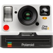 Camera foto instant Polaroid OneStep 2 Viewfinder i-Type Alb