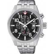 Citizen Sport AN3620-51E