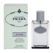 Les Infusions de Prada IRIS CEDRE 100 ml Spray Eau de Parfum