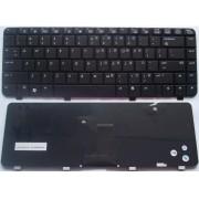 Клавиатура за HP 530