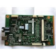 Форматерна платка за HP P2015 P2015N P2015DN formatter board