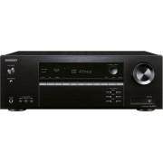 AV receiver ONKYO TX-SR393 Black