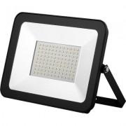 Прожектор светодиодный Saffit SFL90-100 2835SMD 100W 6400K IP65 55068