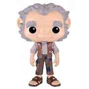 Funko POP Movies The BFG - The Big Friendly Giant Action Figure