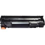 Toner HP CF283A 1500 pagini QPRINT Negru Compatibil