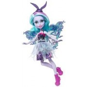 Papusa Monster High Garden Ghouls Wings Doll Twyla