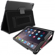 "TheSnugg B00OBP9N2G 9.7"" Folio Black"