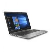 HP Ordinateur portable HP HP 250 G7 - Intel Core i5, Graveur de DVD