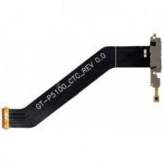 Banda cu conector alimentare si date Samsung Galaxy Tab 2 10.1 P5100 Originala