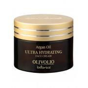 Crema de fata cu ulei de argan ultrahidratanta 50ml