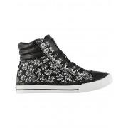 Női elegáns SoulCal cipő