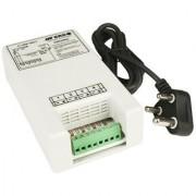 ERD CCTV Camera 4 Channel Power Supply