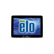 """Monitor touch-screen Elo 10"""" 1002"""