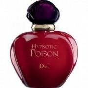 Christian Dior Hypnotic poison - eau de toilette donna 100 ml vapo