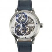 Orologio uomo timecode tc-1018-01