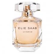 Elie Saab Le Parfum 50 ML Eau de Parfum - Profumi di Donna