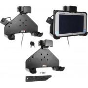 Brodit 539783 houder Tablet/UMPC Zwart