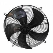 MV-FI550-550W 220V 1300r/min 8010m3/h aksijalni ventilator Mitea