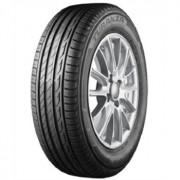 Bridgestone Neumático Turanza T001 Evo 215/50 R17 95 W Xl