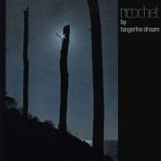 Tangerine Dream - Ricochet (0724384006426) (1 CD)