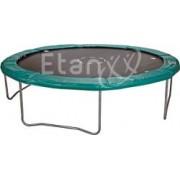 Etan Trampolin Hi-Flyer 300 cm Durchmesser