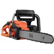 BLACK+DECKER CS2245-QS Kettingzaag - 2200W - 45cm - gesnoerd