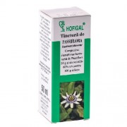 Tinctura Passiflora 50ml Hofigal