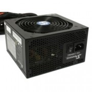 Захранване 520W, Seasonic S12II, ActivePFC