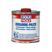 Liqui Moly Ceramic Paste - Pasta Ceramica 1 Kg