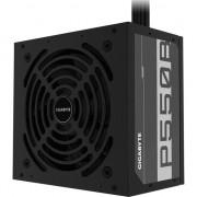 Sursa PC Gigabyte GP-P550B , 550W , ATX , PFC Activ