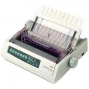 OKI ML3320 9 PIN DOT MATRIX PRINTER