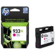 HP Bläck No.933XL Magenta