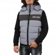 Malelions Nium Bodywarner