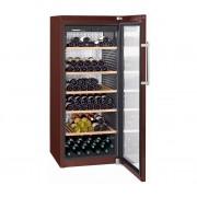 Wijnklimaatkast Terrakleur | 201 Flessen | Liebherr | 478 Liter | WKt 4552 | 70x74x(h)165cm