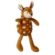 Mary Meyer Talls 'N Smalls Soft Toy, Smalls Fawn, Small