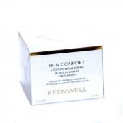 SKIN CONFORT Crema Intensive Repair - Keenwell - 50ml