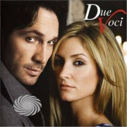 Video Delta Due Voci - Songs Of Diane Warren - CD
