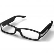 Spy brýle s kamerou a FULL HD záznamem