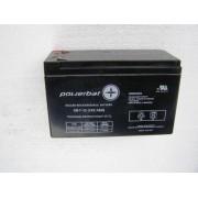 Akumulator żelowy12V/7Ah CB7-12