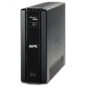 APC Power-Saving Back-UPS Pro 1500 [BR1500G-GR] (на изплащане)
