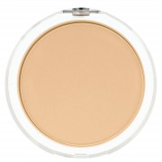 Clinique Almost Powder Makeup SPF15 New Packaging 03 light 10 gr/0,35 oz.