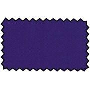 300 Rapid Delsa kék karambol posztó 195cm