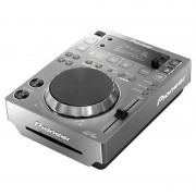 CD Player Pioneer CDJ 350 S