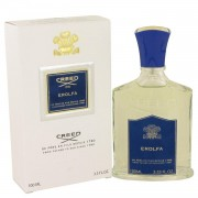 EROLFA by Creed Eau De Parfum Spray 3.4 oz