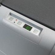Frigider auto portabil Dometic CoolFreeze CDF 46 cu compresor electric tip lada alimentare 12/24V