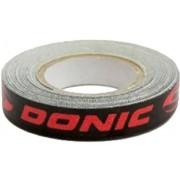 Donic Edgetape 5m