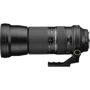 TAMRON Telelens SP 150-600mm F5-6.3 VC USD DI Canon (A011E)