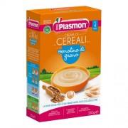 Plasmon (Heinz Italia Spa) Plasmon Cereali Crema Semolino